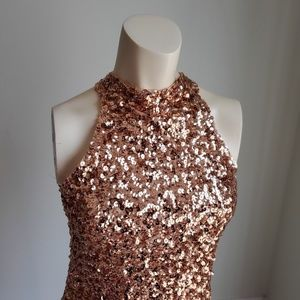 Dance Wear Tops - SALE🏷Christmas sparkly top